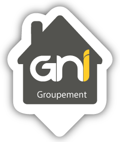 Gnimmo - DS Immobilier